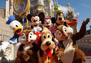 Disney Area Pet-friendly Condos VRBO