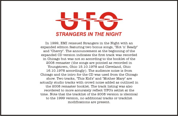 ufo-strangers_in_the_night_back_vector