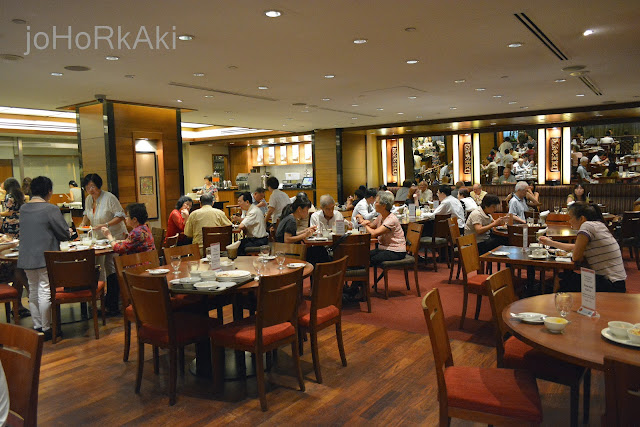 Copthorne-King's-Princess-Terrace-Cafe-Penang-Buffet