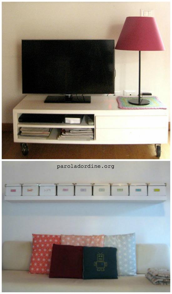 paroladordine-soggiorno-tv