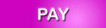 Tombol Paypal