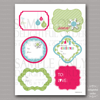 https://www.etsy.com/listing/170950882/christmas-tags-1-pdf-printable-file?ref=shop_home_active