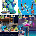 Monsters University for Nokia N8 & Belle smartphones - Free Game Download