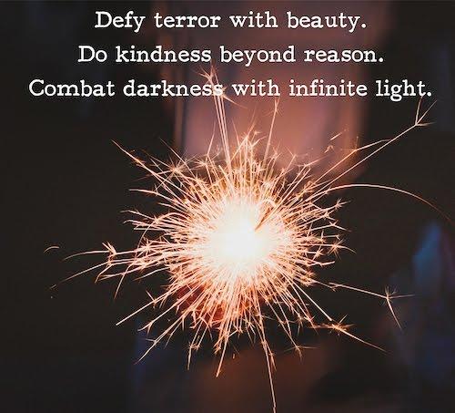 Defy Terror