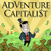 [GameSave] AdVenture Capitalist! Unlimited Money