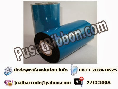 ribbon-barcode-resin-85x300