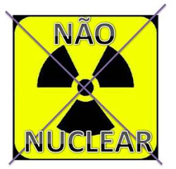 BRASIL SEM ENERGIA NUCLEAR!!!