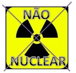 ENERGIA NUCLEAR BRASIL