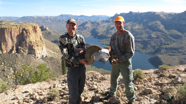 Arizona+Desert+Bighorn+Sheep+Hunting+in+Unit+22+with+Colburn+and+Scott+Outfitters+6.JPG