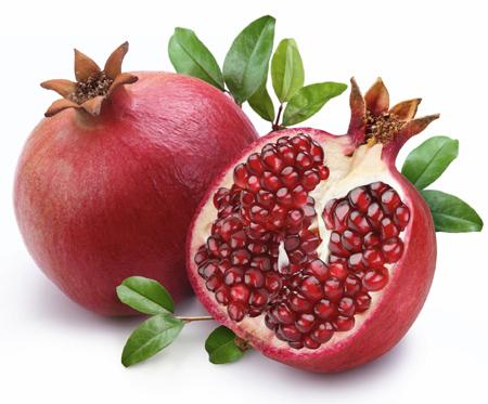 Tips Alami Menurunkan Kadar Kolesterol Dalam Darah
