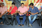 Malligadu Marriage Bureau audio platinum disk function-thumbnail-8