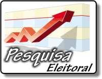 http://4.bp.blogspot.com/-Go4oMG0-R0w/TdFNSIlKsvI/AAAAAAAAKDM/A96ktX8La6k/s320/pesquisa_eleitoral.jpg