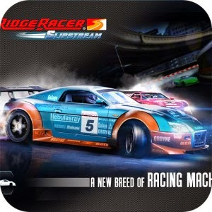 ridge-racer-slipstream-apk-data-full-indir