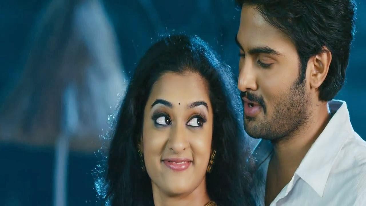 Dhoom:2 - Telugu Songs Download: Dhoom:2 - Telugu