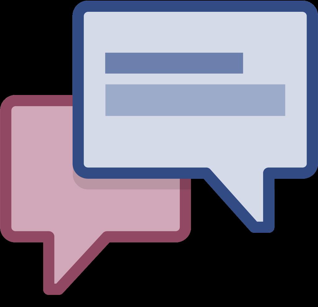 """Qysh me ndalë shënjimet e mesazheve në Facebook si """"të lexuara""""?"""