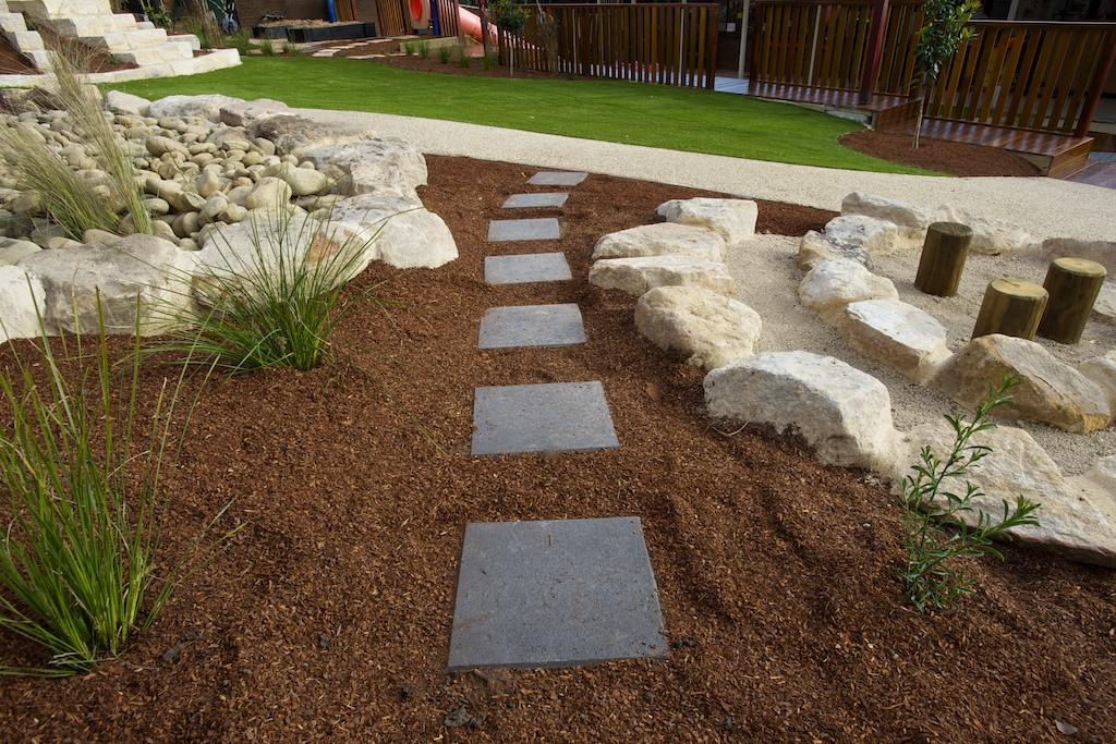 New Projects Inaburra Preschool Bangor Sydney New