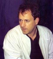 Andreas Faber-Kaiser, in memoriam