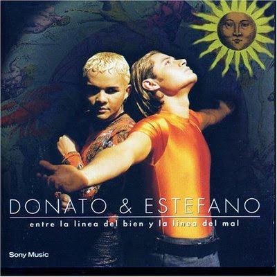 Canciones latinas para dedicar