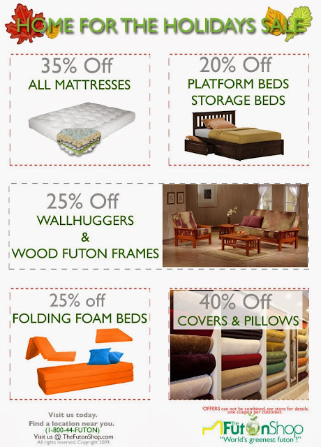 http://www.thefutonshop.com/Cabo-Loveseat-Modern-Convertible-Futon-Sofa-Bed-Mocha/p/656/5103