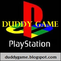 DUDDY GAME