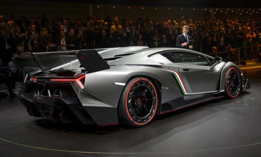 most beautiful cars 2014 - Sports Cars Lamborghini 2014