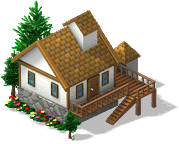res_alps_village_alps_house_SW