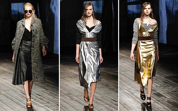 Милана Мода Одежда Для Полных