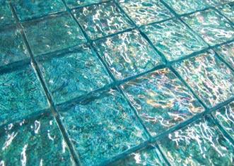 Bathroom Tiles TileFlair