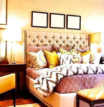 Master Bedroom Staging Tips Leovan Design