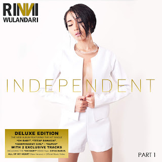 Rinni Wulandari - Independent, Pt. 1 (Deluxe Edition) on iTunes