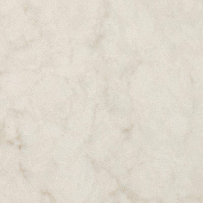 Unicraft Joinery Caesarstone Colour Range