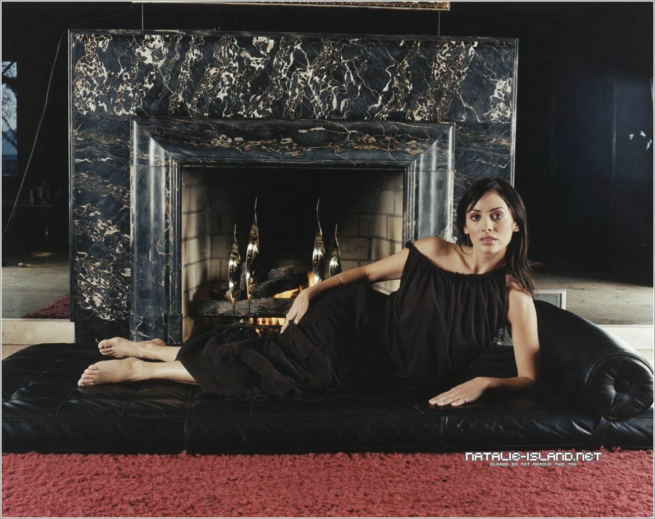 http://4.bp.blogspot.com/-GoHcos1RTDM/Tdl1LM07-tI/AAAAAAAAAxo/GphwTzWzeL0/s1600/Natalie-Imbruglia-Feet-30973.jpg