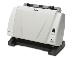 Kodak i1210 Plus Scanner Driver Free Download