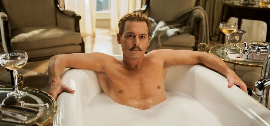 Mortdecai%2B(2015)%2Bimage.jpg