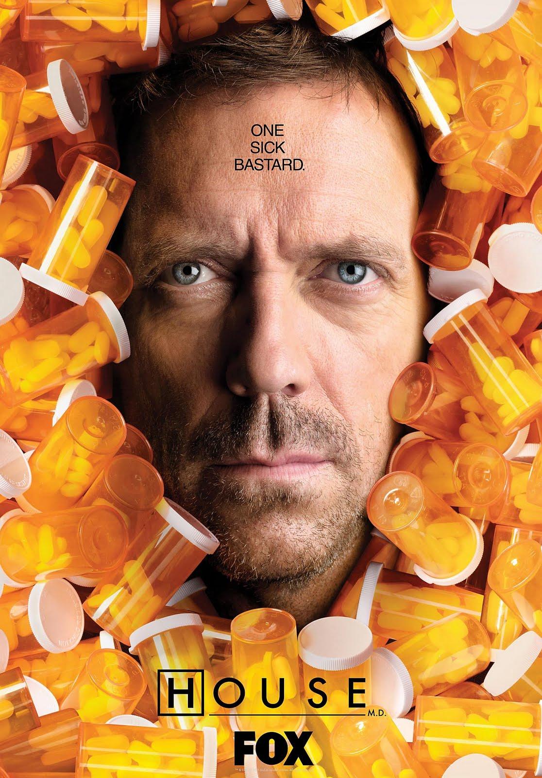 http://4.bp.blogspot.com/-GoK6AjvOlTI/Tsr7PvDdeKI/AAAAAAAAEm4/_fMLEvcBQUc/s1600/house_pills.jpg