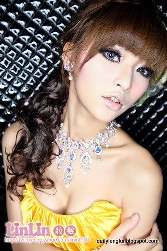 nico+lai+siyun-81 1001foto bugil posting baru » Nico Lai Siyun 1001foto bugil posting baru » Nico Lai Siyun nico lai siyun 81
