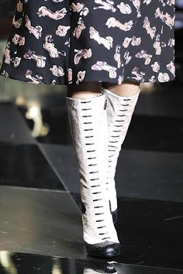 Louis Vuitton en elblogdepatricia.com