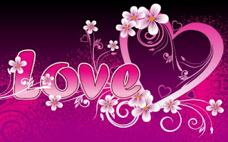 Love free desktop wallpaper 0016