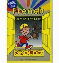 http://www.bookdepository.com/Skoldo-French-Elementary-Pupils-Book-Lucy-Montgomery/9781901870503/?a_aid=journey56