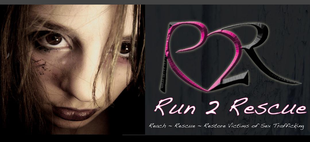 Run 2 Rescue