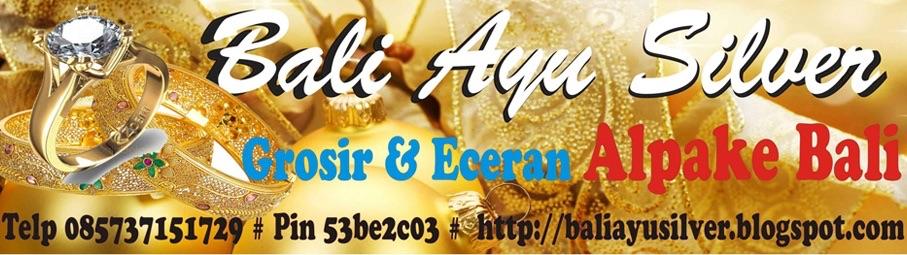 toko perhiasan dari bali telp   :085737151729