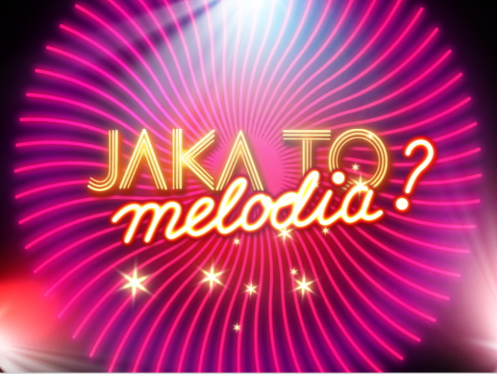Jaka to melodia marta karbownik - Superstudio com ...
