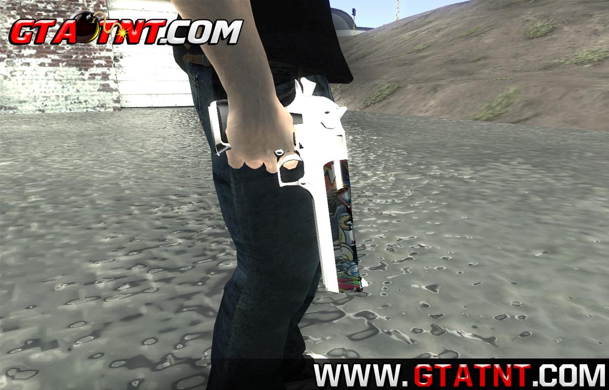 Paack de armas grafitadas ! Gta_sa+2012-07-04+00-30-04-09