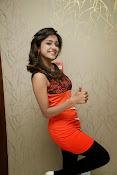 Vithika sheru latest Glamorous Photos Gallery-thumbnail-10
