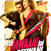 First Look of YEH JAWAANI HAI DEEWANI