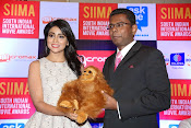 SIIMA press meet-thumbnail-9