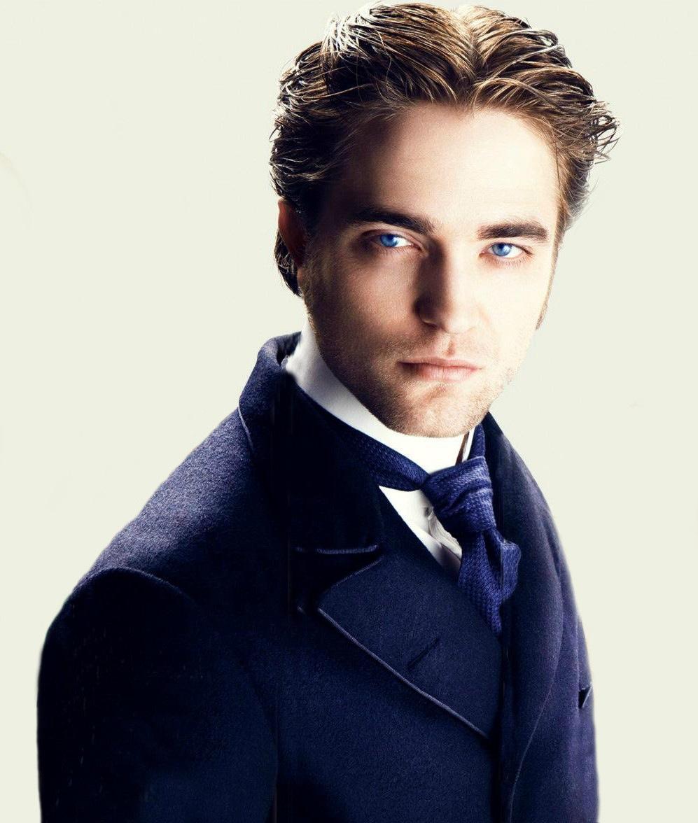 Robert Pattinson   Photo Actress