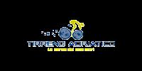 Logo Tirreno-Adriático