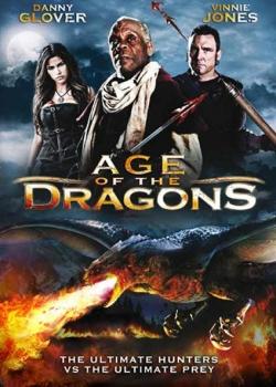 Baixar Filme A Era dos Dragões   Dublado Download