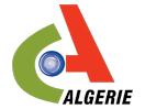 شاهد البث المباشر القناة الجزائرية التلفزيون الجزائري بث حي مباشر Regarder Canal TV Algerien